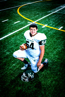 Carrasco Andrew - KW Football